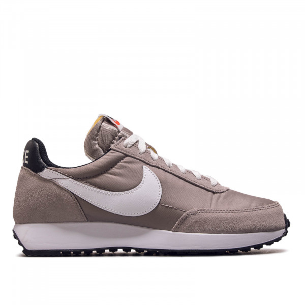 Unisex Sneaker Air Tailwind 79 Grey White