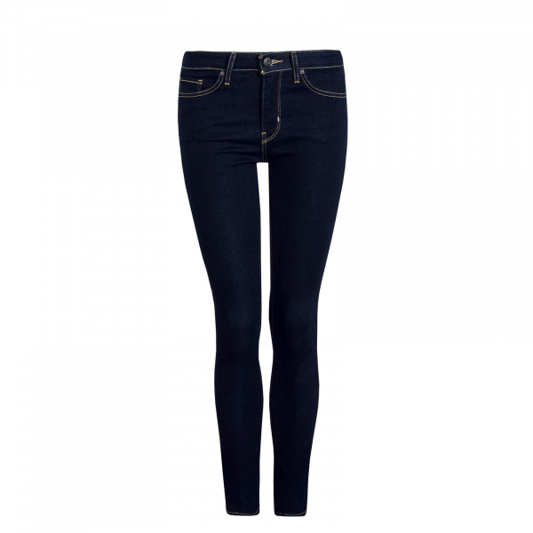 Damen Jeans 711 Skinny 352 The Nine