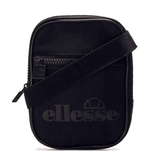 Mini Bag Templeton Black Mono