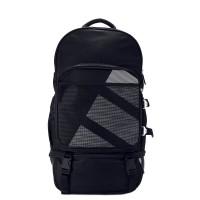 Adidas Backpack ST EQT Black