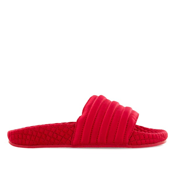 Adidas U Adilette Red