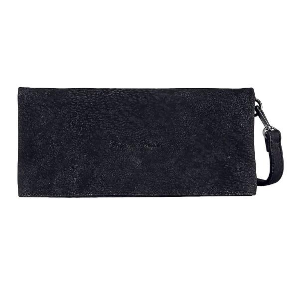 Fritzi Bag Ronja Classic Vintage Black