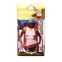 Huf X Penthouse Air Freshener Gold