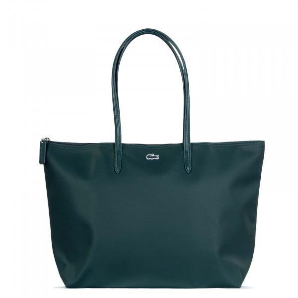 Damen Tasche -  Shopping Bag G30 - Plumage