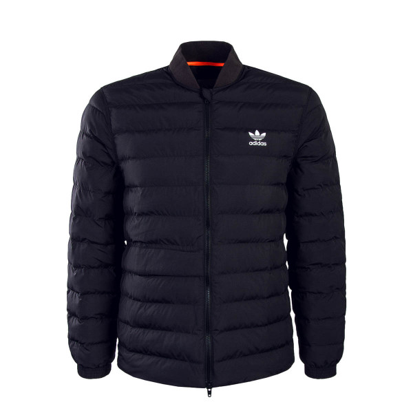 Adidas Jkt SSt Outdoor Black