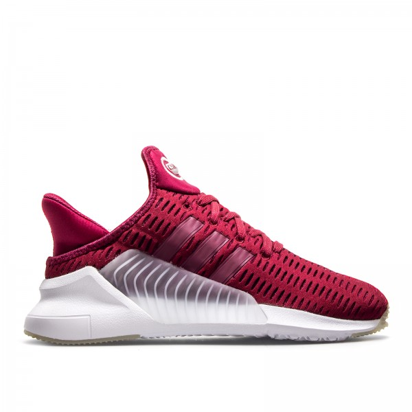 Adidas Climacool 02/17 Rubin Red