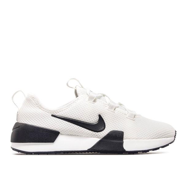 Nike Wmn Ashin Modern Run White Black