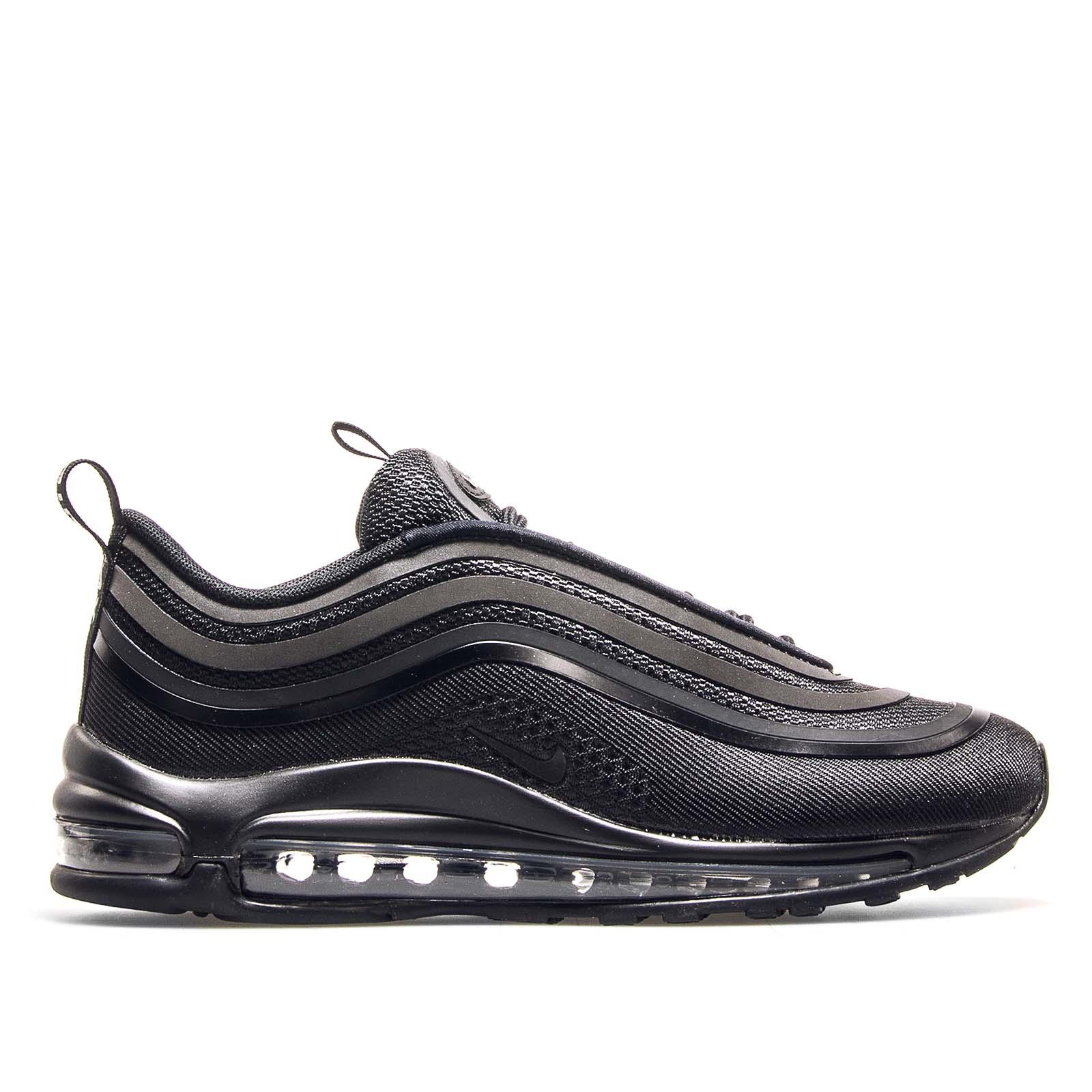 Schwarzen Schwarzen Schwarzen Herren Sneaker von Nike online kaufen BodycheckSneaker 142776