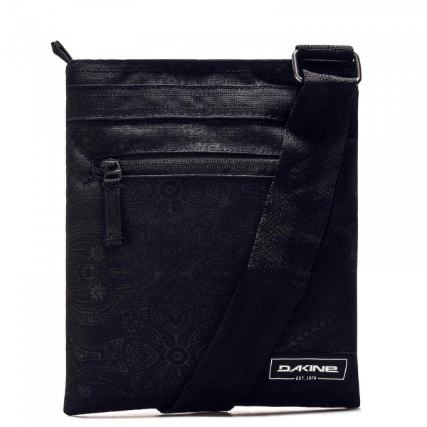 Dakine Bag Mini Jive Paulina Black