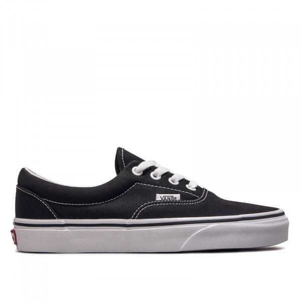 Unisex Sneaker Era Black
