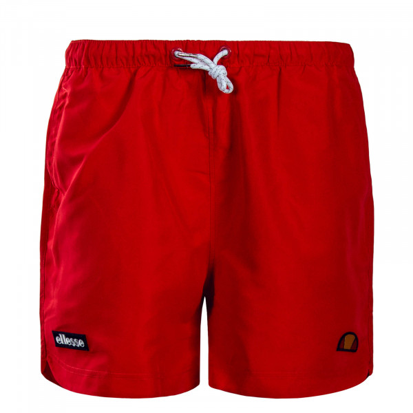 Ellesse Boardshort Verdo Red