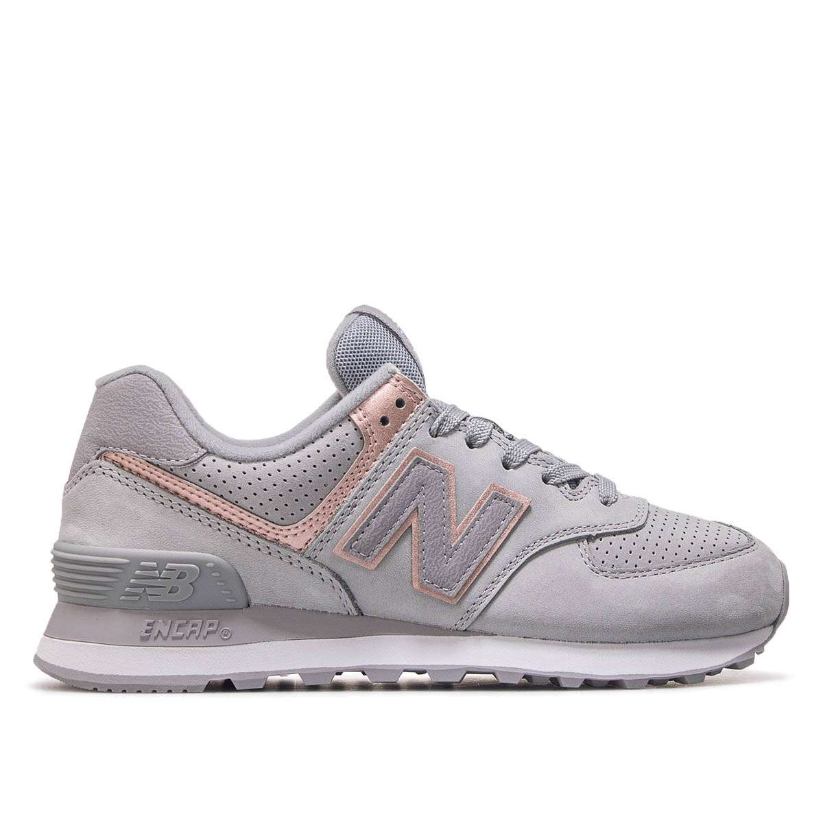 70b50a895a grauen Damen Sneaker von New Balance online kaufen | BodycheckSneaker |  Frauen | Schuhe | Bodycheck
