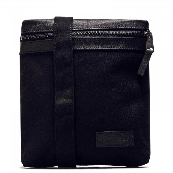 Mini Bag Lux Mix Black