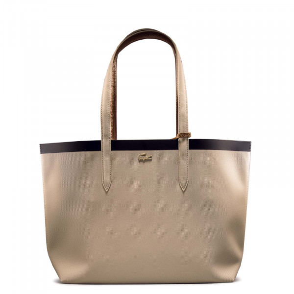 Shopping Bag 2994 Sabler Tan
