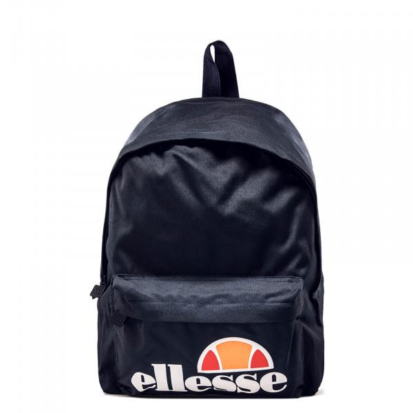 Backpack Meles Navy
