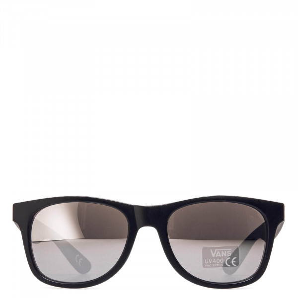 Sunglasses Spicoli 4 Matt Black