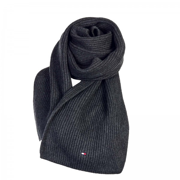 Tommy Scarf 2747 Antra