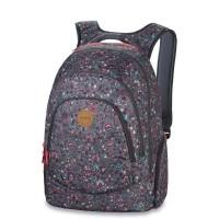 Dakine Backpack Prom 25L WallflwrII Grey