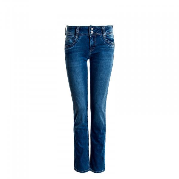 Damen Hose - Gen MF5 - Blue