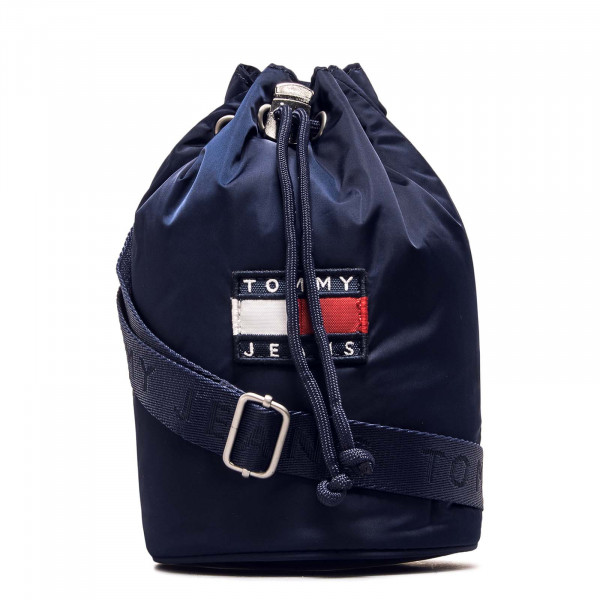 Bag Small Heritage 7152 Navy