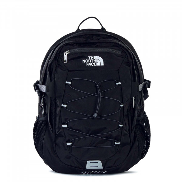 Backpack Borealis Black