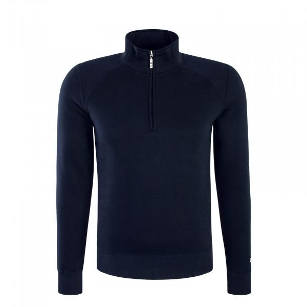 Herren Sweatshirt 956 Navy