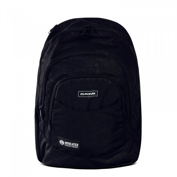 Dakine Backpack Prom Paulina Black