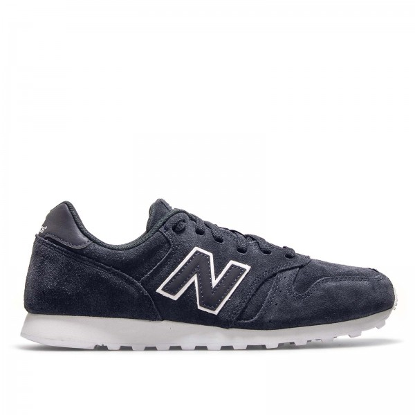 New Balance ML373 TM Navy
