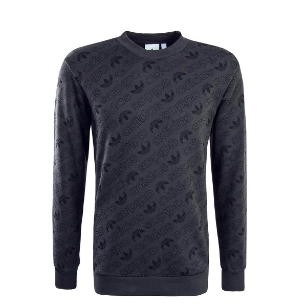 Adidas Sweat AOP Carbon