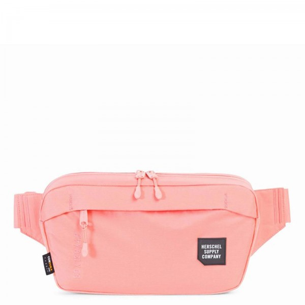 Herschel Hip Bag Tour Medium Peach