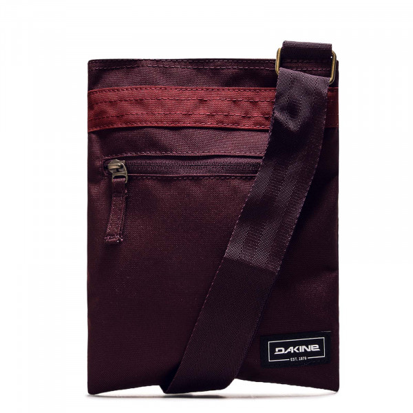 Bag Mini Jive Bordeaux