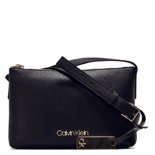 Bag Neat Xbody Black