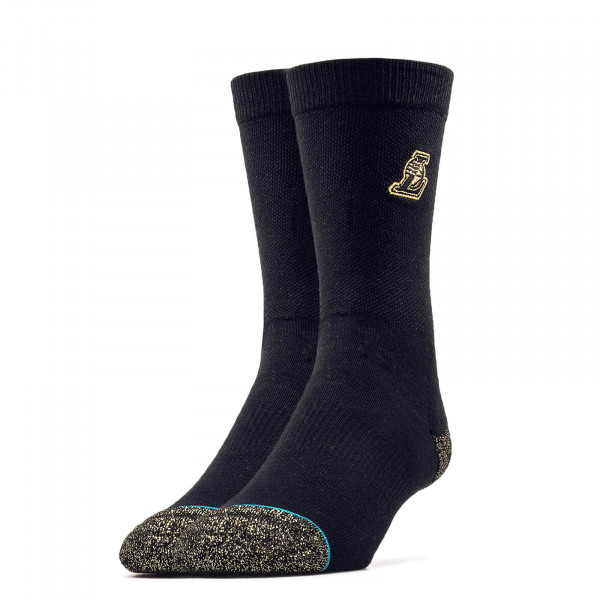 Stance Socks NBA Arena Lakers Trophy