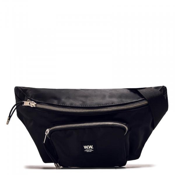 Hip Bag Robin Black