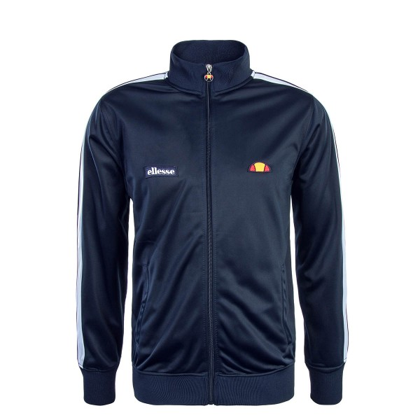 Ellesse Trainingjkt Cervino Navy