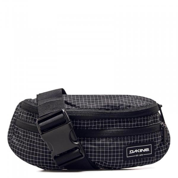 Classic Hip Bag Rincon II Black