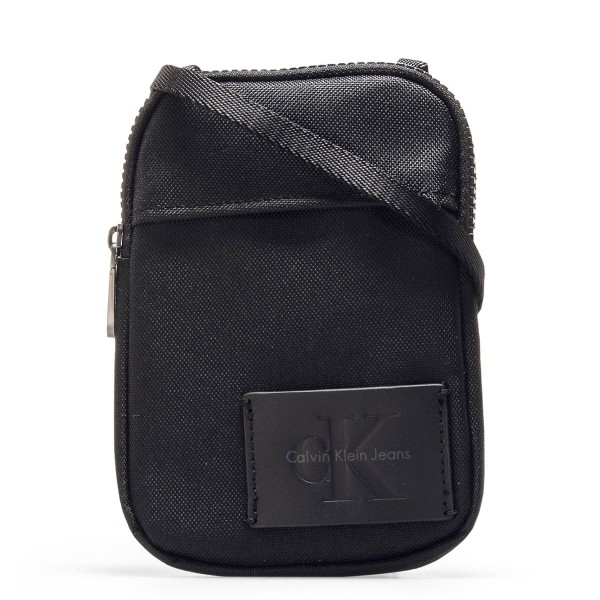 CK Bag Sport Essential Phone Black