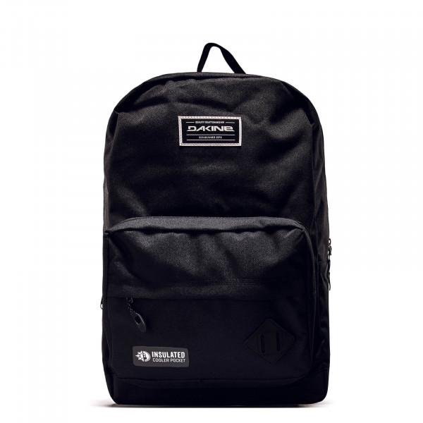 Backpack 365 ACK Black