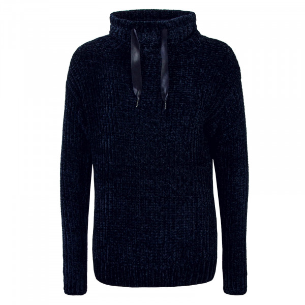Damen Knit 90636A Navy