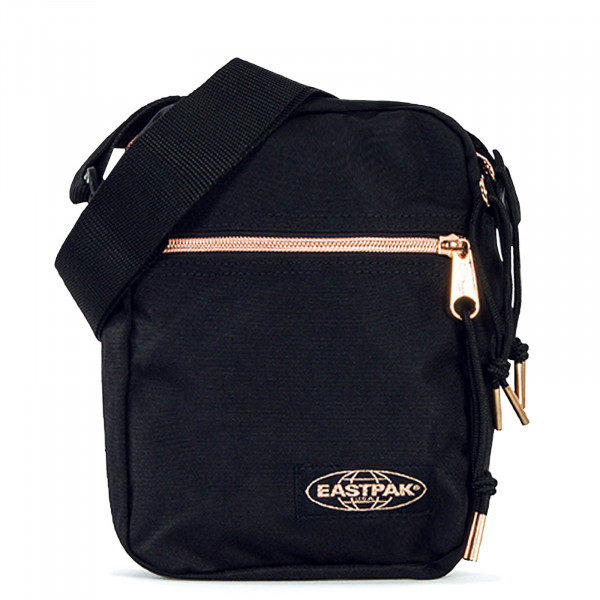 Bag The One Black Goldout