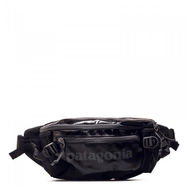 Hip Bag Black Hole Black
