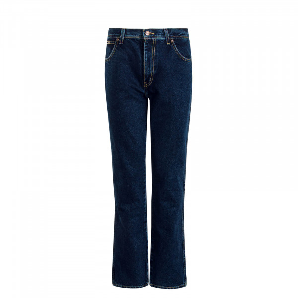 Herren Jeans Texas Blue Black