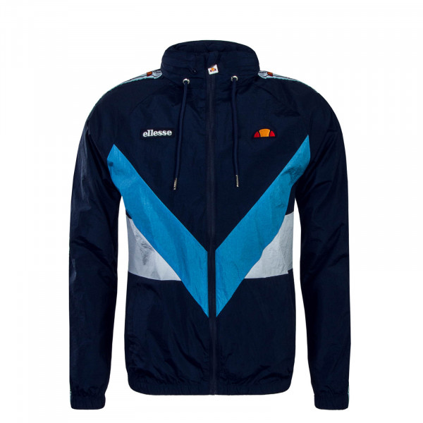 Ellesse Trainingsjacke Gerano Navy