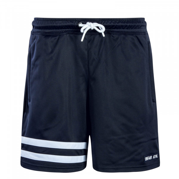 Unfair Short Athletic Navy