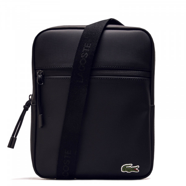Bag Mini Crossover Black