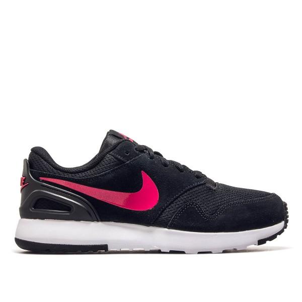 Nike Wmn Vibenna Black Coral