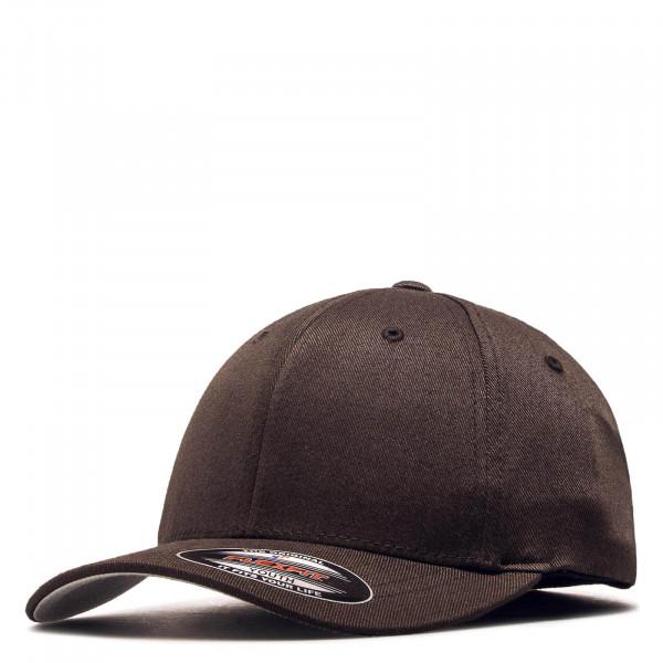 Cap Flexfit 6277 Brown