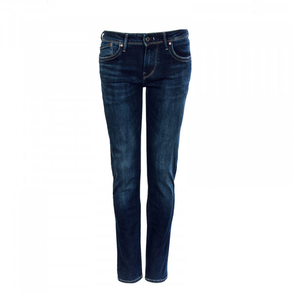Herren Jeans Hatch Blue