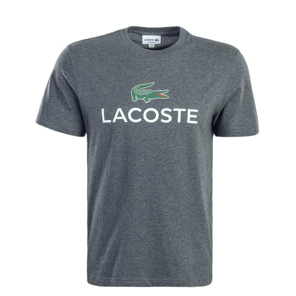 Lacoste TS 7021 Antra White