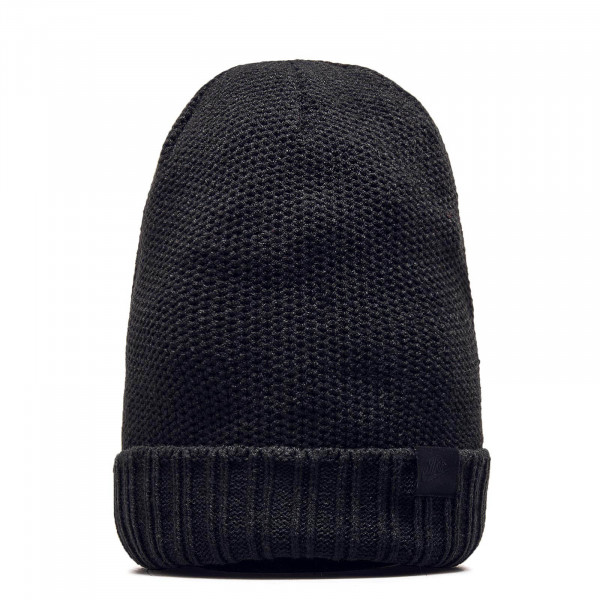 Nike Beanie Honey Black